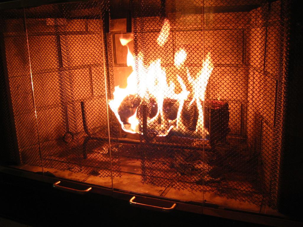 fireplace-01