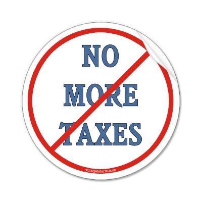 no_more_taxes_sticker-p217418747619497793qjcl_400