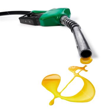 gasoline-price-history41