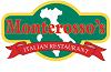 monterossos23