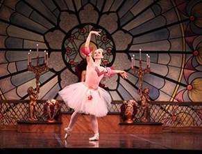 mid-columbia-ballet